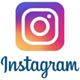 連結至Instagram官方帳號(開新視窗)